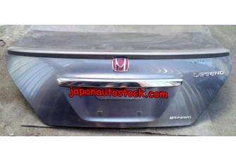 Крышка багажника Honda Legend, Acura RL