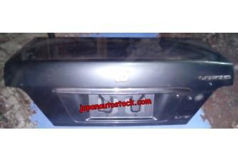 Крышка багажника Honda Legend, Acura MDX