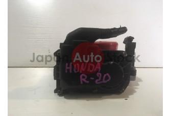 Дроссельная заслонка Honda CR-V, 2007-2011