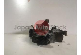 Дроссельная заслонка Honda CR-V, 1997-2000