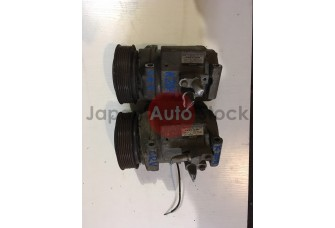 Компрессор кондиционера Honda CR-V, Accord, 2003-2008