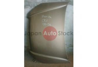Капот Honda CR-V, 2002-2006