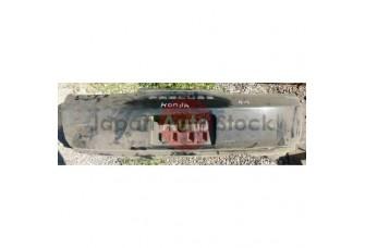 Передний бампер Honda Prelude