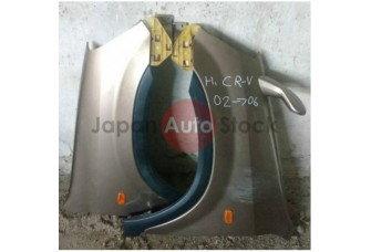 Крылья Honda CR-V, HR-V