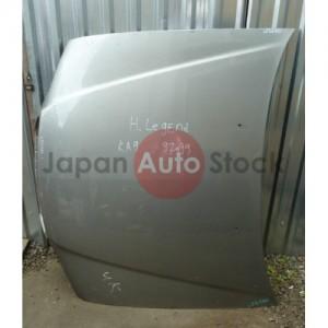 Капот Honda Legend, Acura MDX, 1997-1999