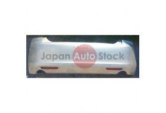 Задний бампер Honda Accord CL