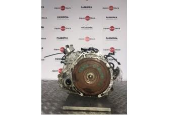 АКПП коробка передач Honda Accord J35Y1, 2013-2018