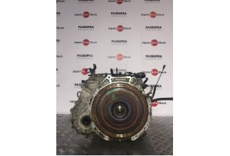 АКПП коробка передач Honda Accord J35Z2, 2008-2013