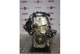 Двигатель Honda Civic, 2006-2013
