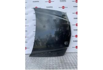 Капот Honda Accord CL, 2003-2006, цена 110 $