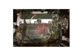 Двигатель Honda Accord К20