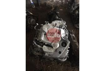 Двигатель Infynity FX, G, M, 2002-2007