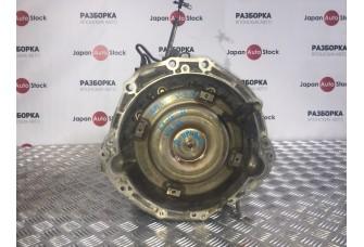 Коробка передач АКПП Infinity G 35, FX 35, М 35, 2003-2007
