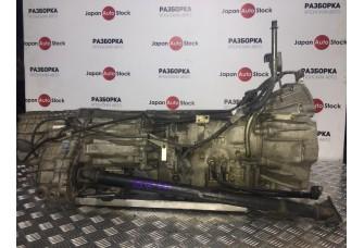 Коробка передач АКПП Infiniti FX-35, 37, G-35, M-35, 2008-2013