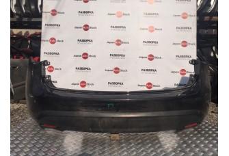 Бампер задний Infiniti FX35, 2008-2013, 250$