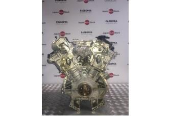 Двигатель Infiniti FX-37, G-37, M-37, 2007-2015
