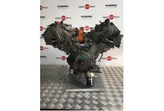Двигатель Infiniti QX-56, Armada, Titan VK-56DE, 2008-2013