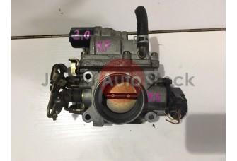 Дроссельная заслонка Mazda Xedos 6, 323, 1992-1998