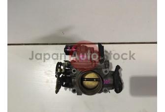 Дроссельная заслонка Mazda Xedos 9, 626