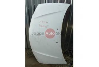 Капот Mazda Premacy