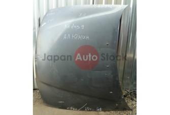 Капот Mazda Xedos 9