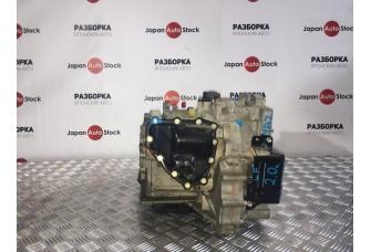 Коробка передач АКПП Mazda 3, Mazda 5, 2011-2013