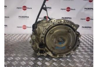 Коробка передач АКПП Mazda 6, 2006-2012
