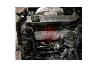 Двигатель Mazda 3, Mazda 6