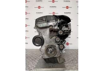 Двигатель Mitsubishi Outlander XL 4B12, 2007-2013