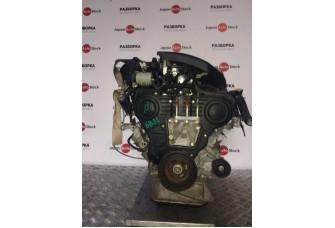 Двигатель Mitsubishi Outlander XL, 2007-2014