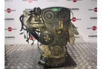 Двигатель Mitsubishi Lancer, 1994-1999