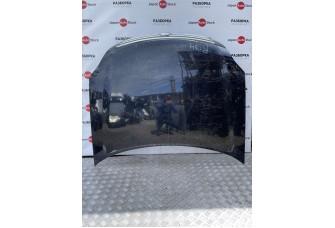 Капот Nissan Teana J31, 2004-2007, цена 250 $