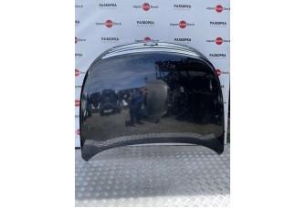 Капот Nissan Teana J32, 2008-2014, цена 350 $
