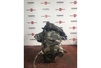 Двигатель Nissan X-Trail Т31 MR 20, 2007-2012