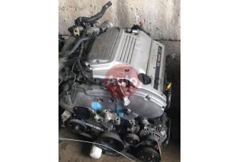 Двигатель Nissan Maxima A32, 1995-2000