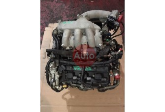 Двигатель Nissan Murano, Maxima, Teana, 2003-2008