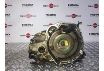 Коробка передач АКПП Nissan Micra K12, 2003-2006