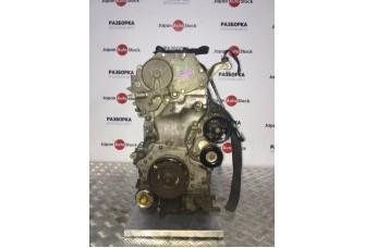 Двигатель Nissan Altima QR-25, 2007-2013
