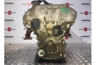 Двигатель Nissan Maxima A33, 2000-2006
