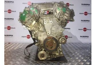 Двигатель Nissan Teana J32, 2008-2013