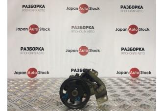 Гидроусилитель Nissan Maxima А 33, 2000-2007