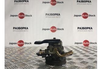 Гидроусилитель Nissan Primera, 1991-1999