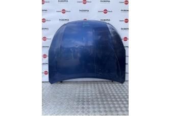 Капот Subaru Legacy ВМ, 2009-2014, цена 230 $
