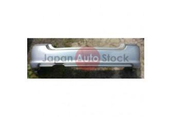 Задний бампер Subaru Forester SG
