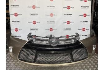 Бампер Toyota Camry 55 USA, 2015-2018, 350 $
