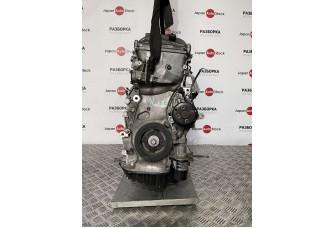 Двигатель Toyota Avensis, Rav-4, 1AZ-FE, 2001-2008