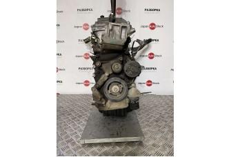 Двигатель Toyota Camry, Rav-4, 2AZ-FE, 2001-2010